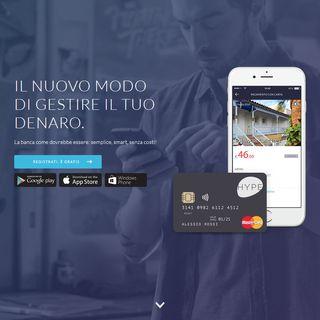 Come scegliere la carta di credito ricaricabile con iban per smartphone