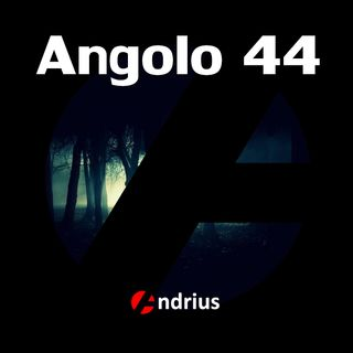 Angolo 44