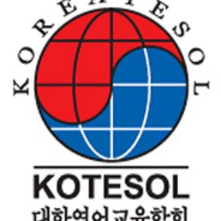 Yongin KOTESOL #7 December 2017 Mike Chesnut and Michael Griffin