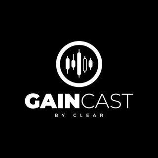 GAINCAST - Bolsa sem MIMIMI