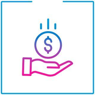 Aprender a determinar tu presupuesto para Facebook Ads