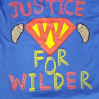 #154 - Wilder McDaniel Murder Trial Update