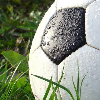 Lo Sport locale post-covid 5° puntata edizione Firenze