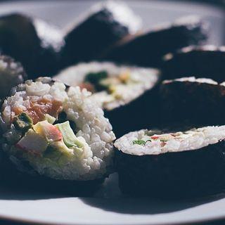 #9 Sushi killer: come questa moda sta distruggendo il mare