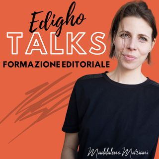 2. La filiera editoriale: cos'è e come funziona