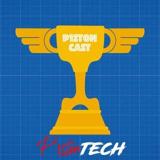 P1stontech 04 - Setup GT3