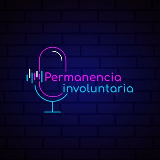 Permanencia Involuntaria #385: Last of Us 2, Animaniacs y WWDC