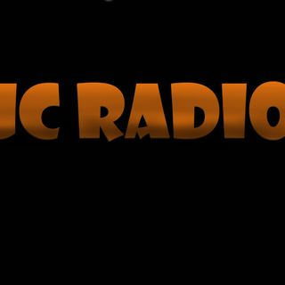 JC Radio October Talk - Episode 2