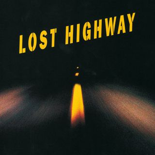 THE LOST HIGHWAY J