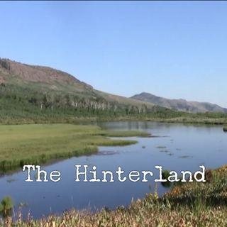 The Hinterland - Episode 07 - Masculinity's Modern Struggle