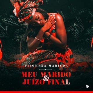 Filomena Maricoa - Meu Marido (Afro Pop) 2020