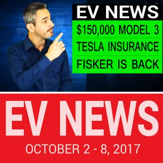 Used Tesla Model 3 for Sale | EV News