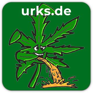 uRKs Podcast – E06 – We ed 2050 – Der Verfall