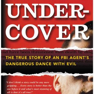 Ep.73 – Life of an Undercover FBI Agent