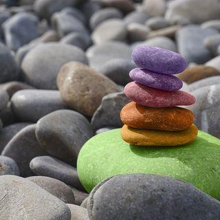 La Mindfullness e il processo educativo