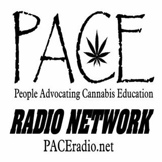 PACE Radio Network - 2020 Year in Review