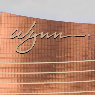Wayne And Megan Barth Get Real About Steve Wynn