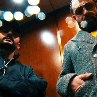 SINGI feat. MC KRESHA - KG (Official Video)