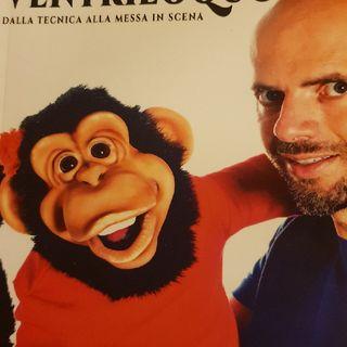 Come Fare Il Ventriloquo Di Nicola Pesaresi: Chi È Il Ventriloquo E Cosa Fa