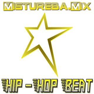 Mistureba.Mix - Hip-Hop Beat