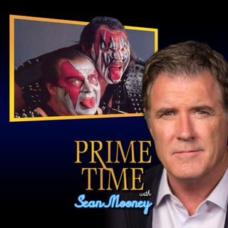 On the Road with Demolition: PRIME TIME VAULT