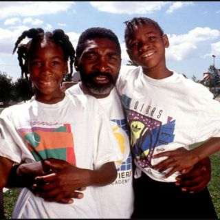 (GREATEST EVER) The Underground Railroad Show (307) 31NINJA