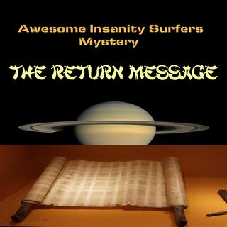 The Return Message