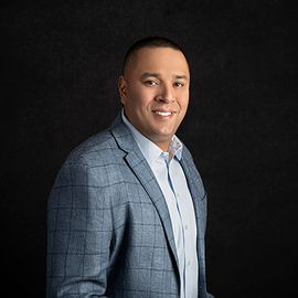 Interview with Anthony Garcia Sales Trainer and Author of Catapulting Commissions