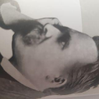 Nietzsche: il periodo illuministico