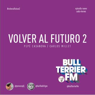VAF 2 - Power Ballads
