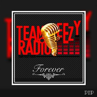 Episode 2 - Team Feezy Radio Platinum Series