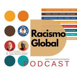 El racismo global