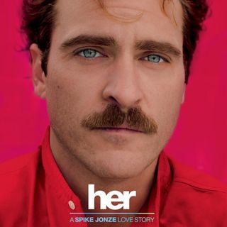 "Celebration of Illumination, The Joy of Time's End - Movie ""HER"" with David Hoffmeister"