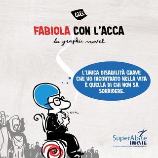 Fabiola Con L'Acca