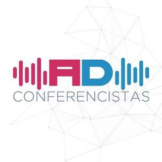 ADConferencistas