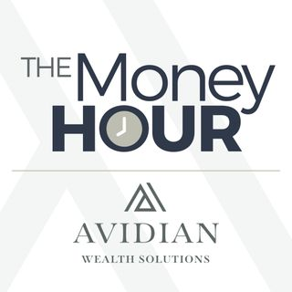 The Money Hour  03-25-2021