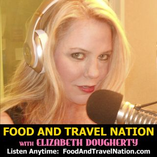 2021-0220 FOOD AND TRAVEL NATION with ELIZABETH DOUGHERTY