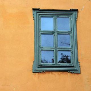 پنجره های شادی-P12