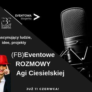 EB017-tajniki-produkcji-eventowej-i-filmowej