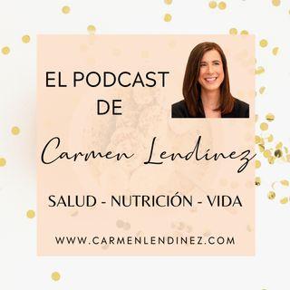 Enfoque integral de la Enfermedad de Lyme con la Dra. Sari Arponen - Episodio 1