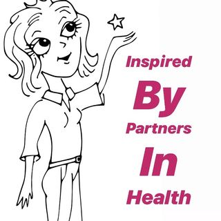 Inspired by Partners in Health