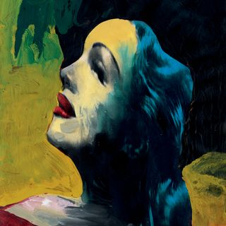 Tosca di Giacomo Puccini: Interviste Impossibili, Sarah Bernhardt intervista Tosca