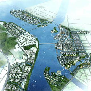 Taylan Yıldız ile Güzel ve Akıllı Şehirler Üstüne