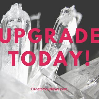 1529 Upgrade Today!