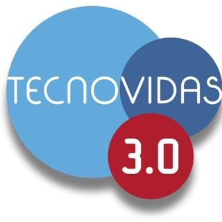 Tecmovidas9.9 - #InterPodcast2016 (Por Musica Alterna Podcast / Tecnovidas 3.0)