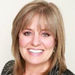 Belinda Pruyne: CEO Business Innovation Group