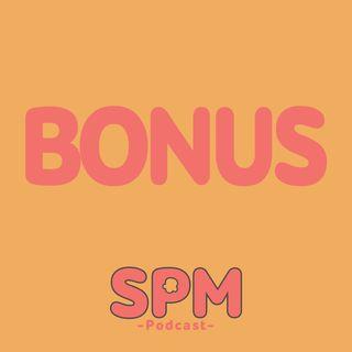 BONUS Episodio 8: El ganador y Climax