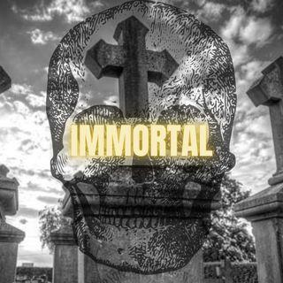 Immortal (Ep. 3)