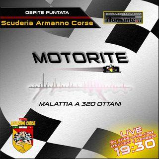 EP16 | Calendario F1 completo e il ritorno nei Rally