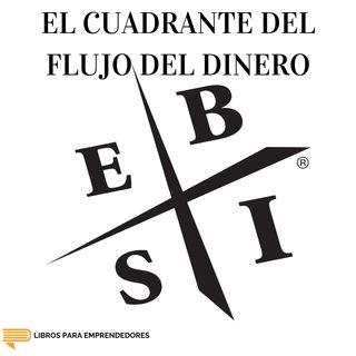 #028 - El Cuadrante del Flujo del Dinero